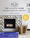 Best Feng Shui Books - The Holistic Home: Feng Shui for Mind, Body Review