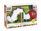 The World of Eric Carle: The Very Hungry Caterpillar Color Me Set by Kids Preferred, Baby & Kids Zone