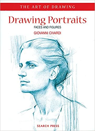 GIOVANNI CIVARDI DRAWING EPUB