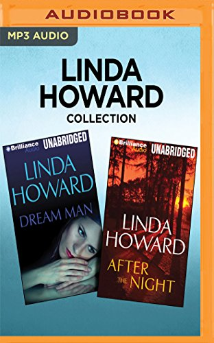 Linda Howard After The Night Pdf