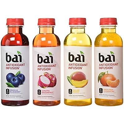 bai-flavored-water-rainforest-variety