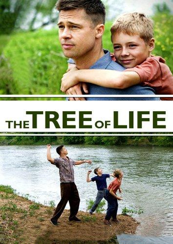 The Tree of Life Film