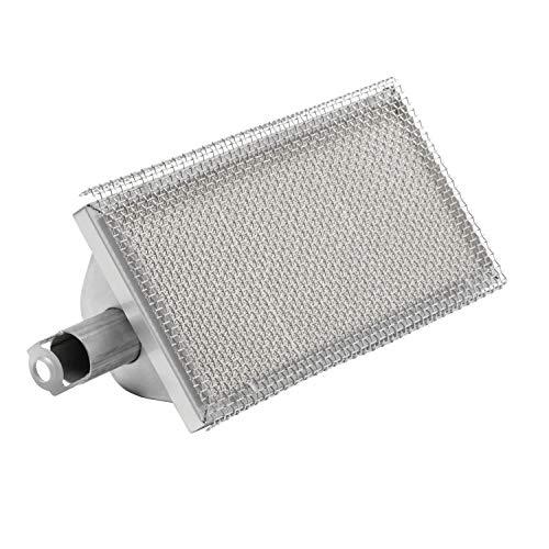 - Napoleon Infrared Side Burner for LEX 485 & Prestige 450/500/665
