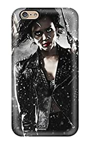 Shaun Starbuck's Shop Best 2307465K24261804 Tpu Case Cover Protector For Iphone 6 - Attractive Case