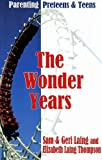 img - for Wonder Years book / textbook / text book