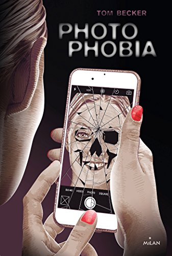photophobia-litterature-ado-french-edition