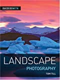 img - for Success with Landscape Photography (Success with Photography) book / textbook / text book