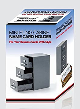 Amazon mini file cabinet business card holder 3 drawer amazon mini file cabinet business card holder 3 drawer office products colourmoves