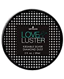 Sensuva Love & Luster Kissable Diamond Dust