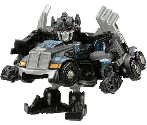 Transformers QTF QT18