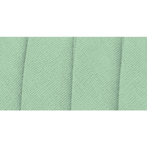 Sea 206 Clothing (Wrights 117-206-618 Extra Wide Double Fold Bias Tape, Sea Foam,)