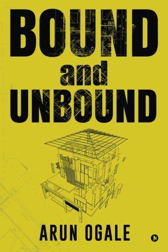 Bound and Unbound
