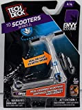 Spin Master Tech Deck Scooters Series 2 - Envy