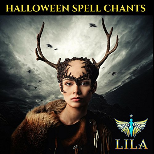 Halloween Spell Chants]()