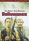 Deliverance (Bilingual)