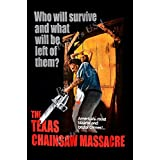 Leatherface The Texas Chainsaw Massacre III Movie Poster FIL958 MCPoster