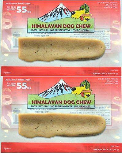 Himalayan Dog Chews Large Pack product image