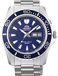 Orient FEM75002D6