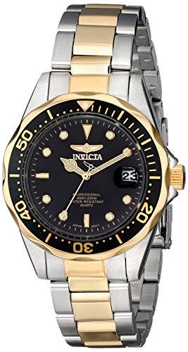 Invicta INVICTA-8934 Invicta
