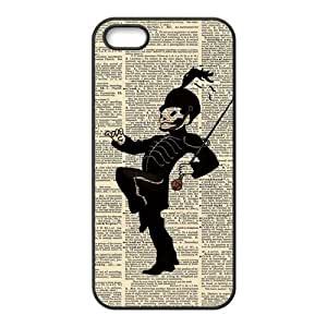 Customize Famouse Music Band My Chemical Romance Back Cover Case for iphone 6 plus 5.5
