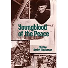 Youngblood of the Peace