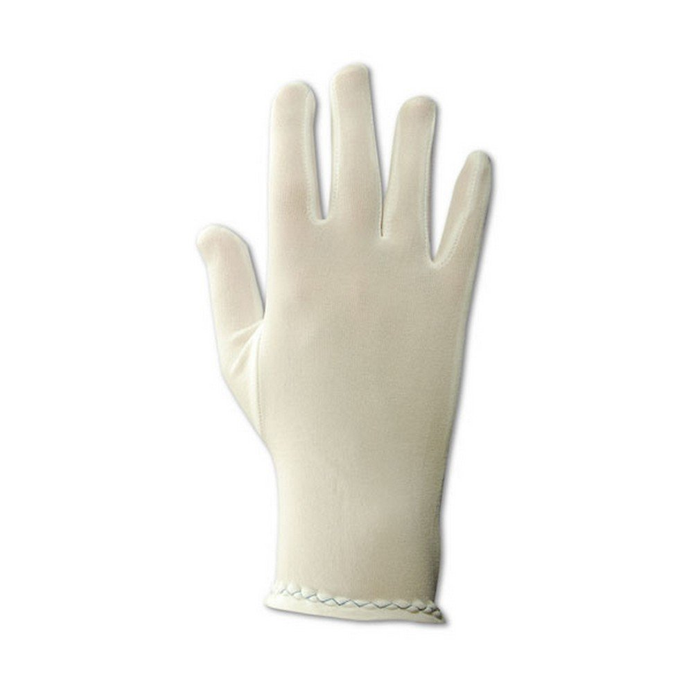 Magid Clean Master 8½'' Cut & Sewn Nylon Gloves