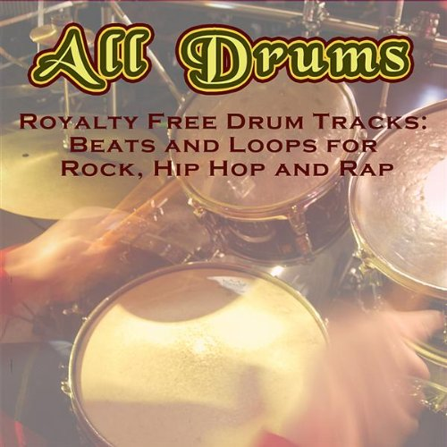 Tom Tom Drum Solo (African Drums) -