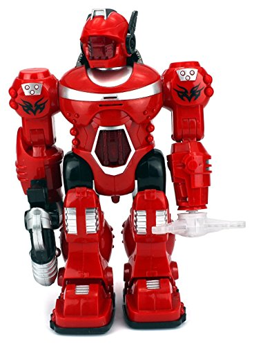 Price comparison product image Toy Robot learning toys for boys