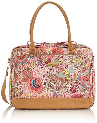 oilily-botanical-garden-coral-office-bag