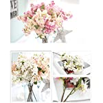 SHZONS-Artificial-Peach-Flowers-Bouquet-For-Home-Wedding-Decoration-Silk-Fake-Sakura-Peach-Blossom-Centerpiece-arrangements-2PCS