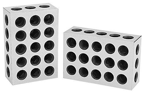 Bestselling V Blocks