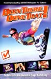 Been There, Done That, Rob Cohen and David Wollock, 0399530266