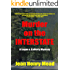 Murder on the Interstate ( A Logan & Cafferty Mystery/Suspense Novel )