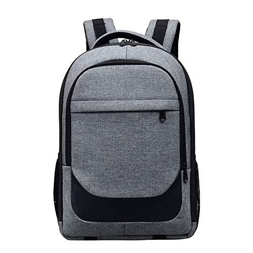 Camera Backpack Bag Multifunctional SLR Camera Bag Large Capacity Multi-lens Travel Camera Waterproof Steal Digital…