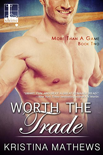 worth-the-trade-more-than-a-game-series-book-2