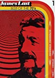 James Last - Best of the 70's Vol. 1 [Import anglais]