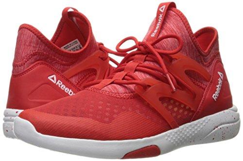 Reebok Women s Hayasu Cross-Trainer Shoe 183842e75