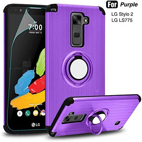 Stylo Case Kickstand Protector Absorption product image