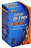 Osteo Bi-Flex Caplets Advanced Triple Strength 120 ea (Pack of 4)