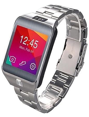 RELOJ DE PULSERA PARA MUJER NO,1 G2 Bluetooth 4,0 Smartwatch ...