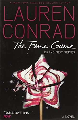 Fame Game (Conrad Lauren Collection)