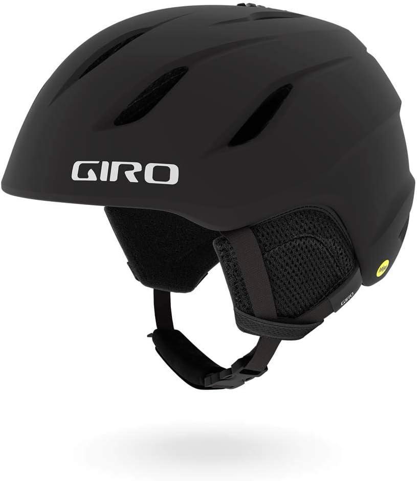 Giro Nine JR MIPS Youth Snow Helmet