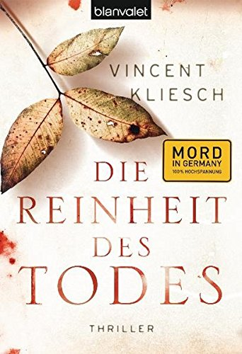 https://juliassammelsurium.blogspot.com/2017/09/rezension-die-reinheit-des-todes.html