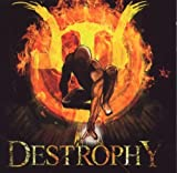 Destrophy by Victory Records (2009-10-26)