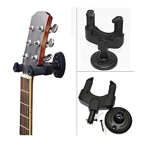 Guitar Hanger Electric Ukulele Acoustic product image