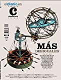 img - for M s Desiguales (Revista n  2) (Spanish Edition) book / textbook / text book