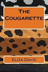 The Cougarette (Volume 1)