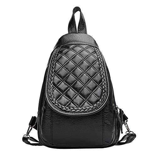 Hottest New Bag Designer - 5