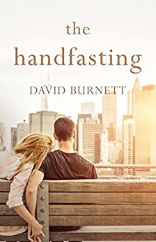 The Handfasting by [Burnett, David]