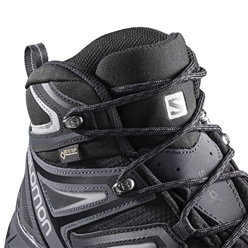 thumbnail 11 - Salomon Men's X Ultra 3 Mid GTX Hiking Boots - Choose SZ/color